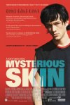 mysteriousskin1