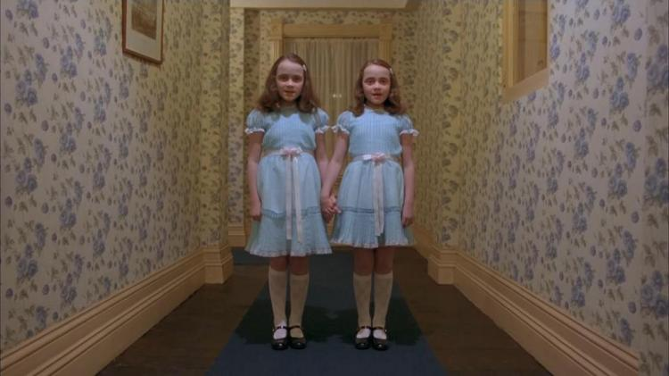 the-shining-the-twins