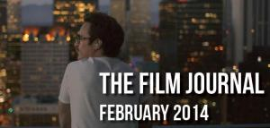 filmjournalfebruary2014_1