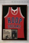 hoopdreams1