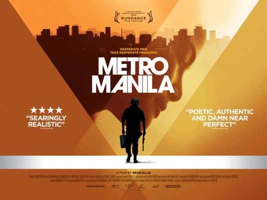 Metro-Manila-Quad-Poster