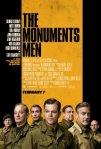 monumentsmen1