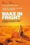 wakeinfright1