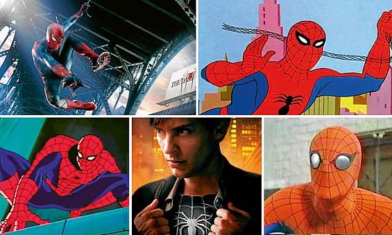 2014_0_spiderman_gallery