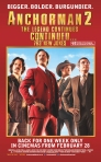 anchorman2continued1