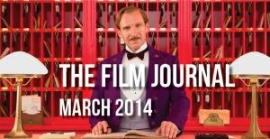 filmjournalmarch2014
