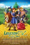 legendsofoz1