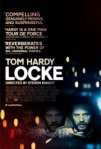 locke1