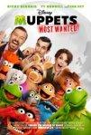 muppetsmostwanted1