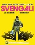 svengali1