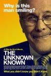 unknownknown1