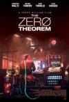 zerotheorem1