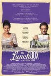 thelunchbox1