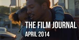 filmjournalapril2014_1