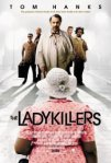 theladykillers1