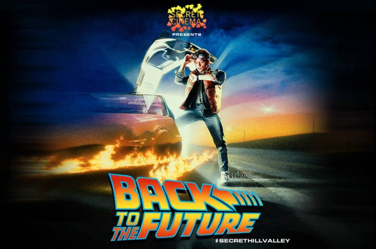backtothefuturesecretcinema1
