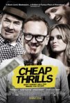 cheapthrills2