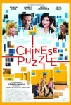 chinesepuzzle1