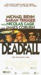 deadfall1