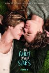faultinourstars1