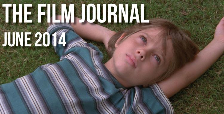 filmjournaljune2014_1