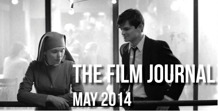 filmjournalmay2014