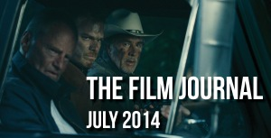 filmjournaljuly2014_1