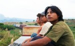 Juan,Samuel and Sara - The Golden Dream.jpg