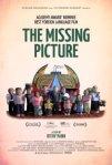 missingpicture1