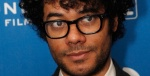 Richard-Ayoade copy