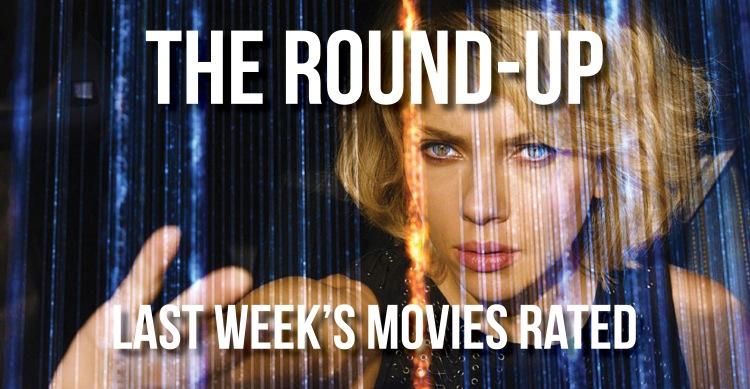 round-up_22-08-14_1
