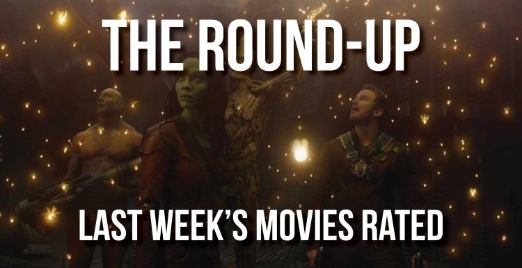 roundup_01-08-14_final