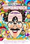 supermensch1