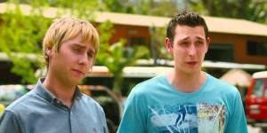 The-Inbetweeners-2-3