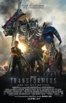 transformersageofexctinction1