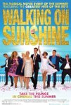 walkingonsunshine1