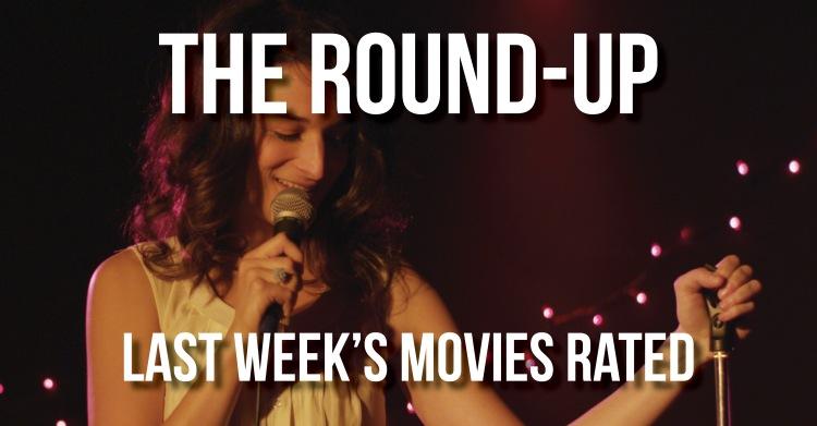round-up_29-08-14_1