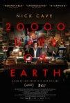 20000daysonearth_