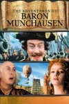 adventuresofbaronmunchausen_1
