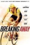 breakingaway_1