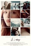 ifistay_1