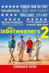 inbetweeners2_1