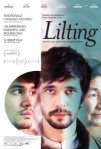 lilting_1