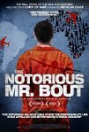 notoriousmrbout_1