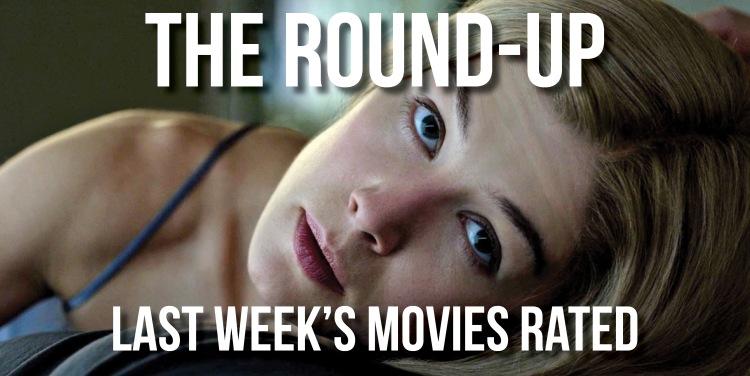 round-up_03-10-14_1