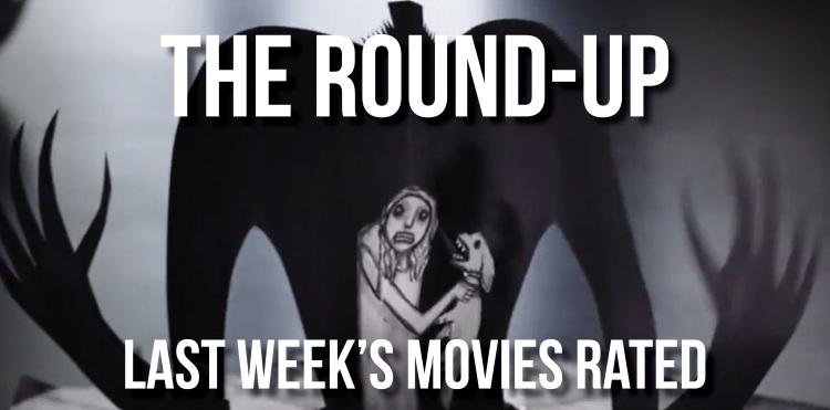 round-up_24-10-14_1