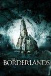 theborderlands_1