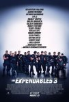 theexpendables3_1