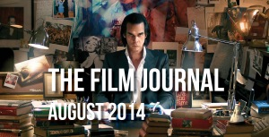 filmjournalaugust2014_1