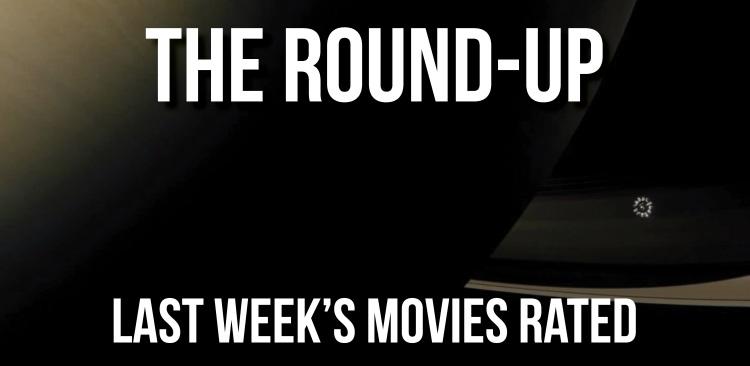round-up_07-11-14_1